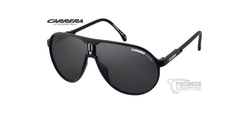 Toutefois, si vous êtes à la recherche d une lunette de soleil Carrera pas  cher, sachez qu il existe de nombreux modèles qui pourront vous  correspondre ! b932804a02d5