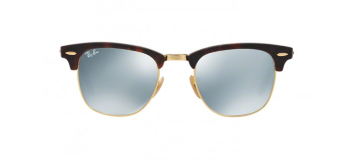 RAY-BAN RB3016 W0366 51
