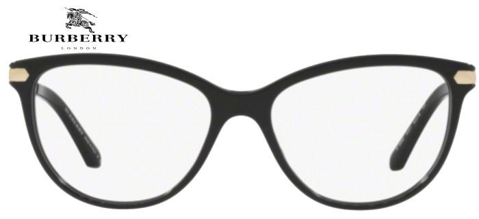 lunette de vue Burbery 0BE 2280 3001 54