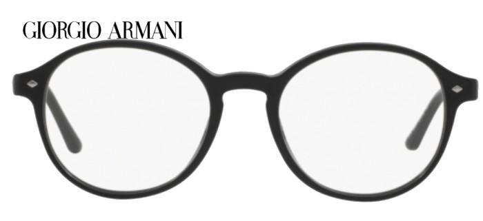 Lunette de vue Giorgio Armani AR7004 5001 49