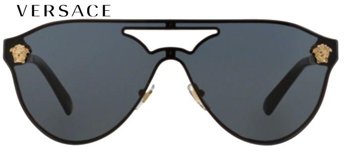 Versace 0VE2161 100287 42