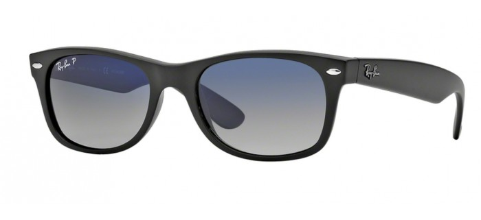 RAY-BAN RB 2132 601S78 52