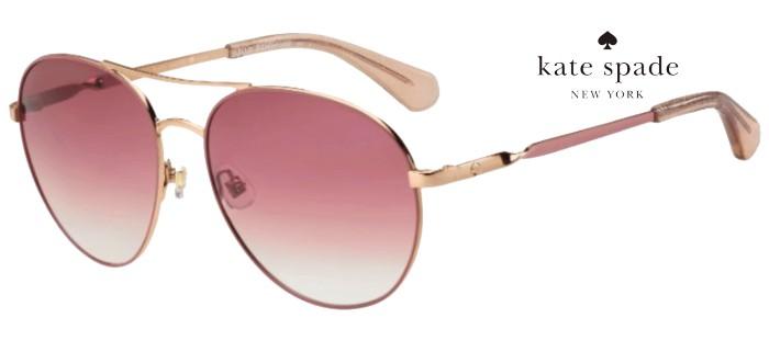 lunette de soleil Kate Spade JOSHELLE/S 35J VQ