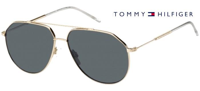 lunette de soleil Tommy Hilfiger TH 1585/S 3YG IR