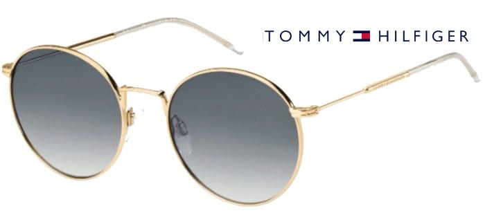lunette de soleil Tommy Hilfiger TH 1586/S 000 9O