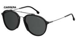 CARRERA 171/S 003 MATT BLACK