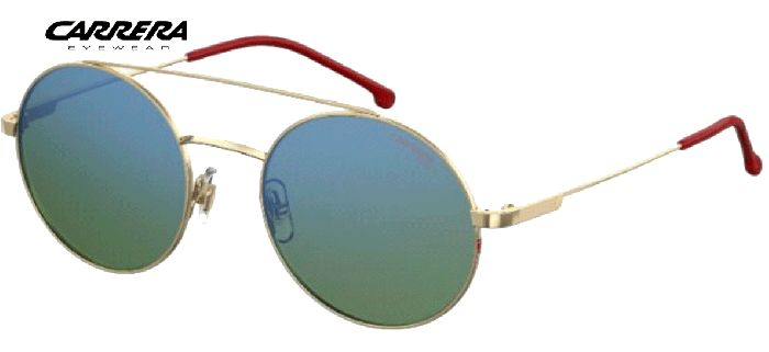 Lunettes CARRERA 2004T/S Y11