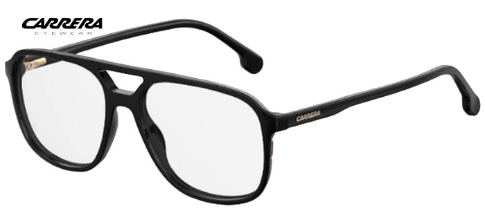lunettes de vue carrera 176 807