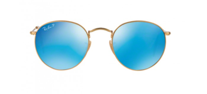 RAY-BAN 0RB3447 112/4L