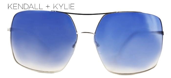Kendall+Kylie KK4008G 047