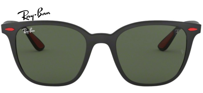 Ray-Ban 0RB4297M F60271