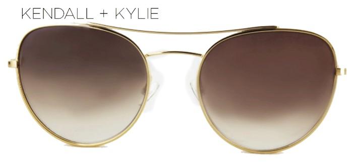 Kendall+Kylie REESE KKS4025G 718