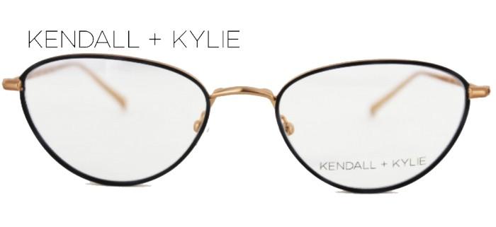 Kendall+Kylie KALI KKO159G 414