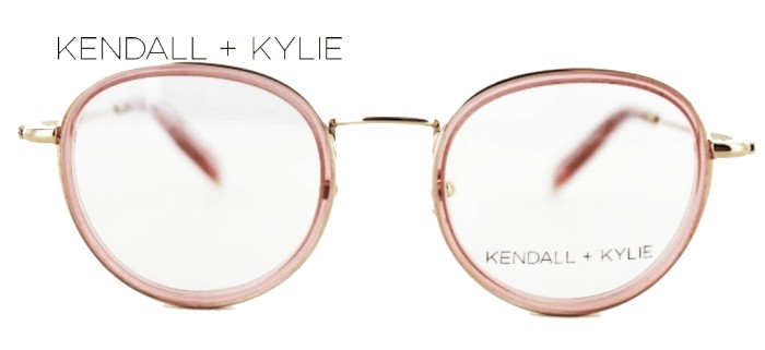 Kendall+Kylie RYAN KKO115G 651