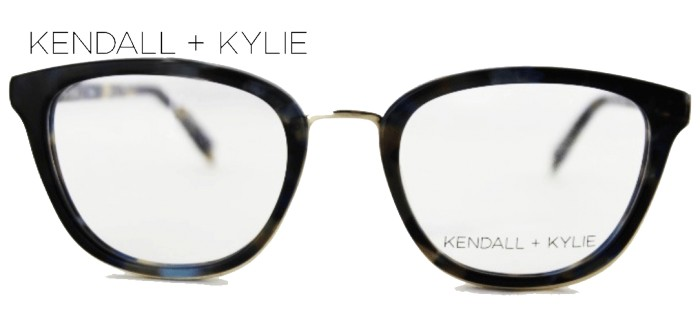 Kendall+Kylie RHEA KKO141G 423