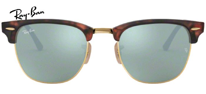 RAY-BAN RB3016 W0365 51
