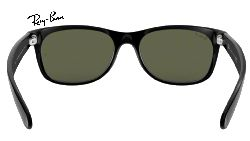 Ray-Ban NEW FARER 0RB2132 901L