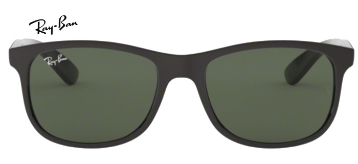 Ray-Ban 0RB4202 ANDY 606971