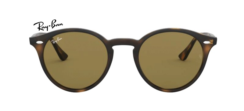 ray ban justin taille 51