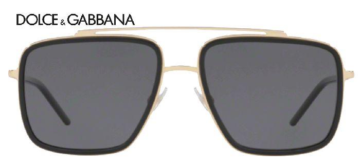 Dolce & Gabbana DG3268 1995 50