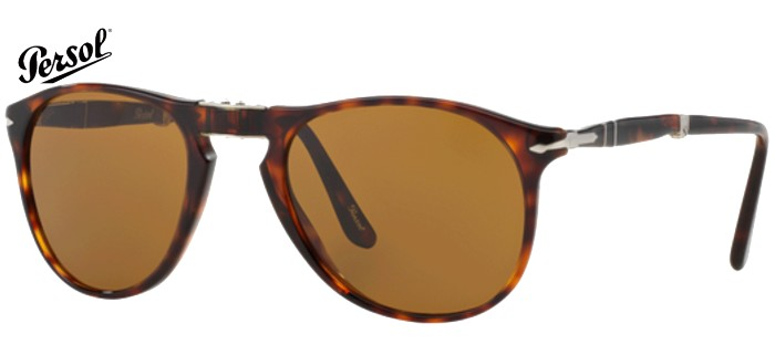 Persol 9714/S 24/33
