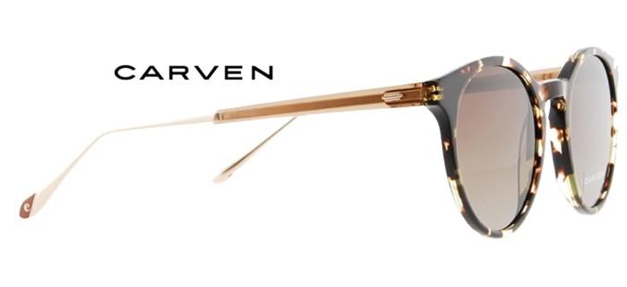 Carven CC4030S E412
