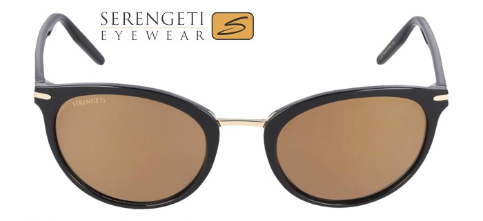 Serengeti Elyna 8846