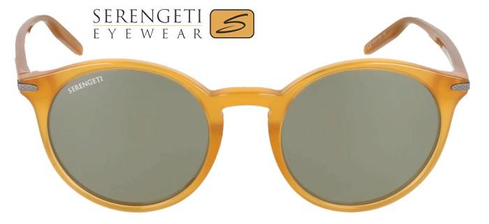 Serengeti LEONORA 8843