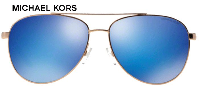 Michael Kors MK5007 104525 T59