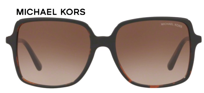 Michael kors MK2098U ISLE OF PALMS 378113