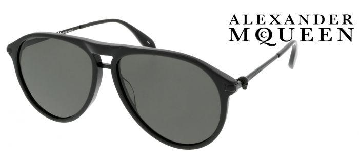 Alexander McQueen AM0134S-002