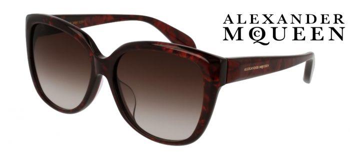 Alexander McQueen AM0041SA