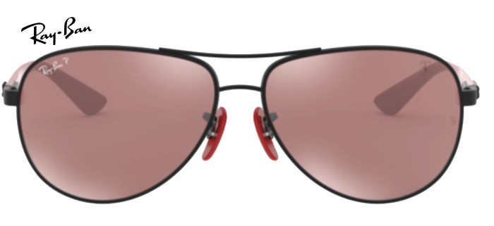 Ray-Ban 0RB8313M F002H2