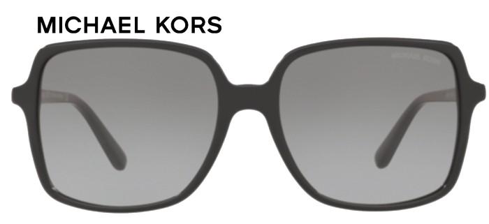 Michael Kors MK2098U ISLE OF PALMS 300511