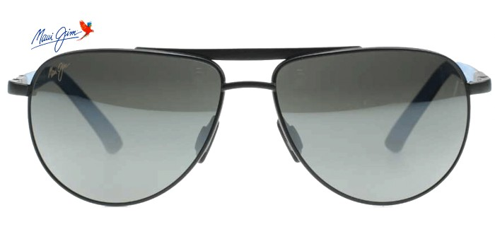 maui jim LEEWARD COAST H297-2M
