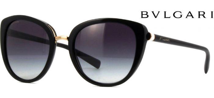 Bulgari 0BV8177 501/8G