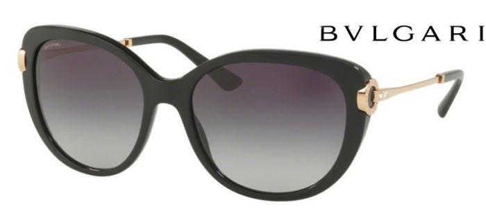 Bulgari 0BV8194BF 501/8G