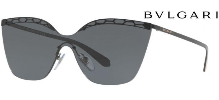 Bulgari 0BV6093 128/87