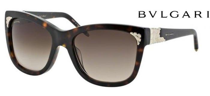 Bulgari 0BV8134K 504/13