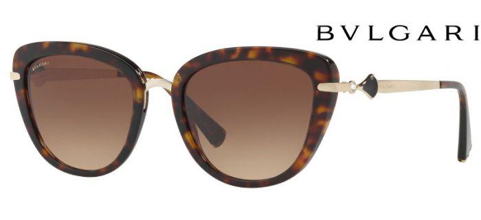 Bulgari 0BV8193B 504/13