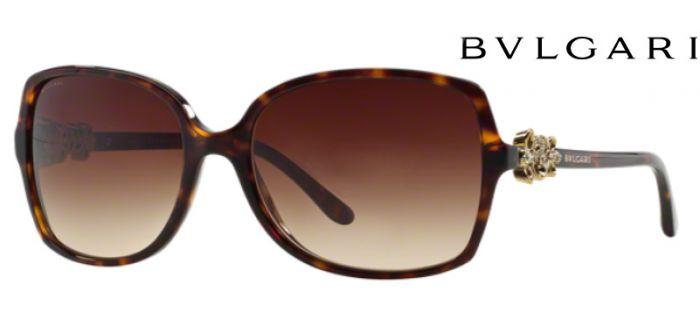 Bulgari 0BV8120B 504/13