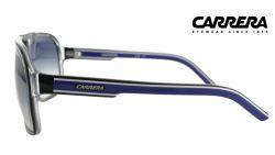 Carrera Grand Prix 2 T5C 08