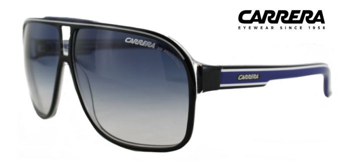 CARRERA GRAND PRIX 2 T4M