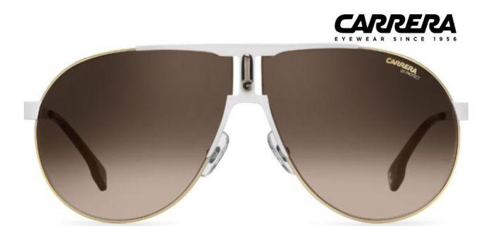 CARRERA 1005/S 2M2 HA
