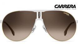CARRERA 1005/S B4E HA