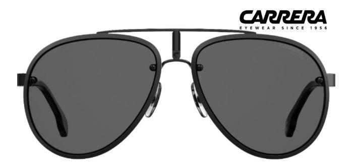 Carrera 1017/S RZZ 2K