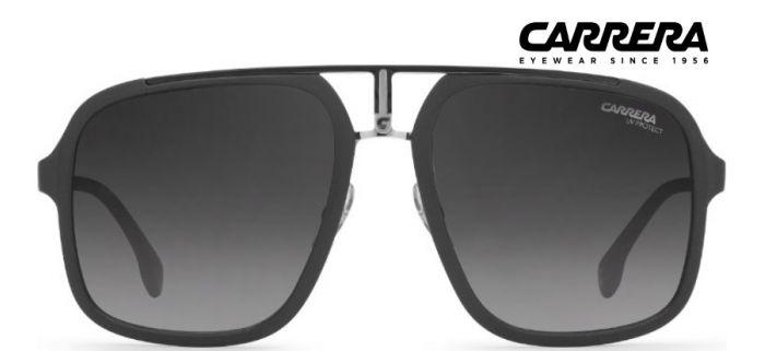 CARRERA 1004/S TI7 (9O)