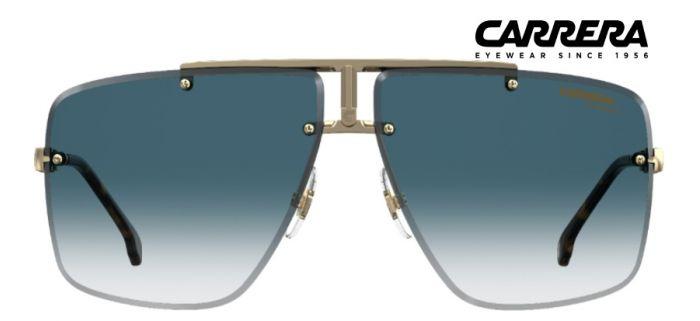 CARRERA 1016/S 001 08