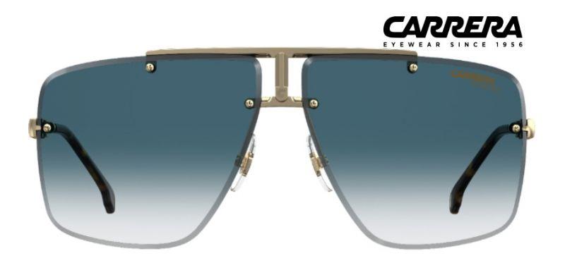 3d42a9604 CARRERA 1016/S 001 08 - PromosLunettes