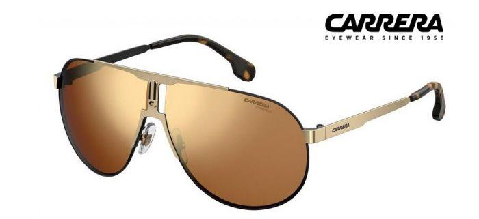 CARRERA 1005/S XWY K1